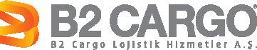 B2cargo Soğuk Zincir Lojistiği
